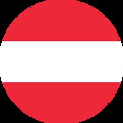 curierat Austria