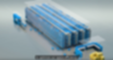 micro-fulfillment-1024x545.png