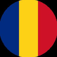 curierat Romania