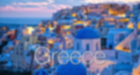Greece-Header-Photo-1600x857.jpg.optimal