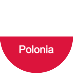 poland%20courier_edited.png