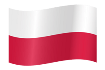 curier polonia.png