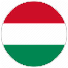 curierat Ungaria