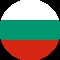 curierat Bulgaria