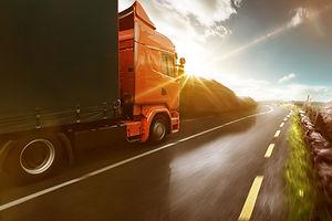 tce truck.jpg