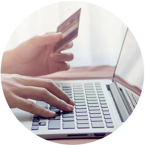 e-commerce-curier1.jpg