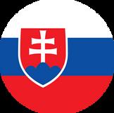 curierat Slovacia