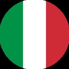 curierat Italia