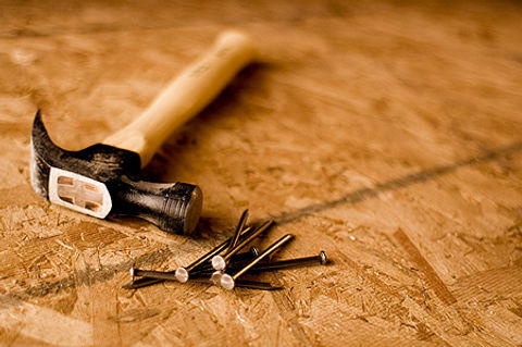 10-common-misperceptions-about-home-reno