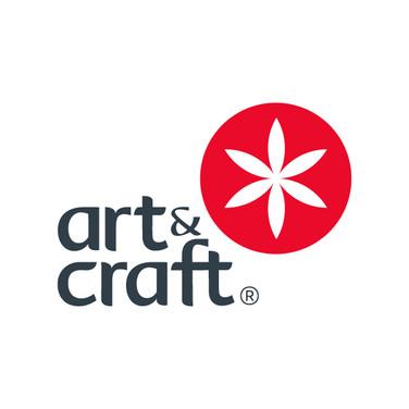 Art-craft.jpg