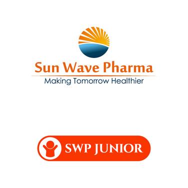 SWP_Junior.jpg