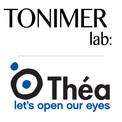 Tonimer-si-thea.jpg