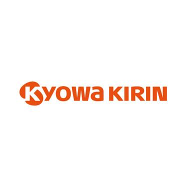 KyowaKirin_BrandLogo_color.jpg
