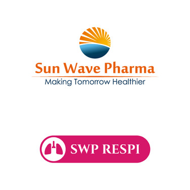 SWP_Respi.jpg