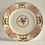 Thumbnail: China Marie Plates