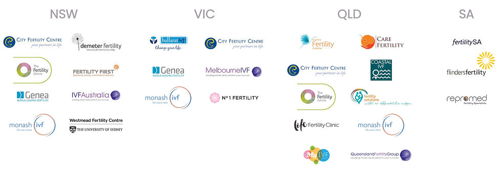 IVF centres_NSW_VIC_SA_QLD_edited.jpg