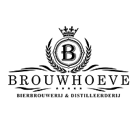 Logo_Brouwhoeve_400x400.png