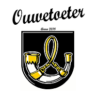 Logo_Ouwetoeter_400x400.png
