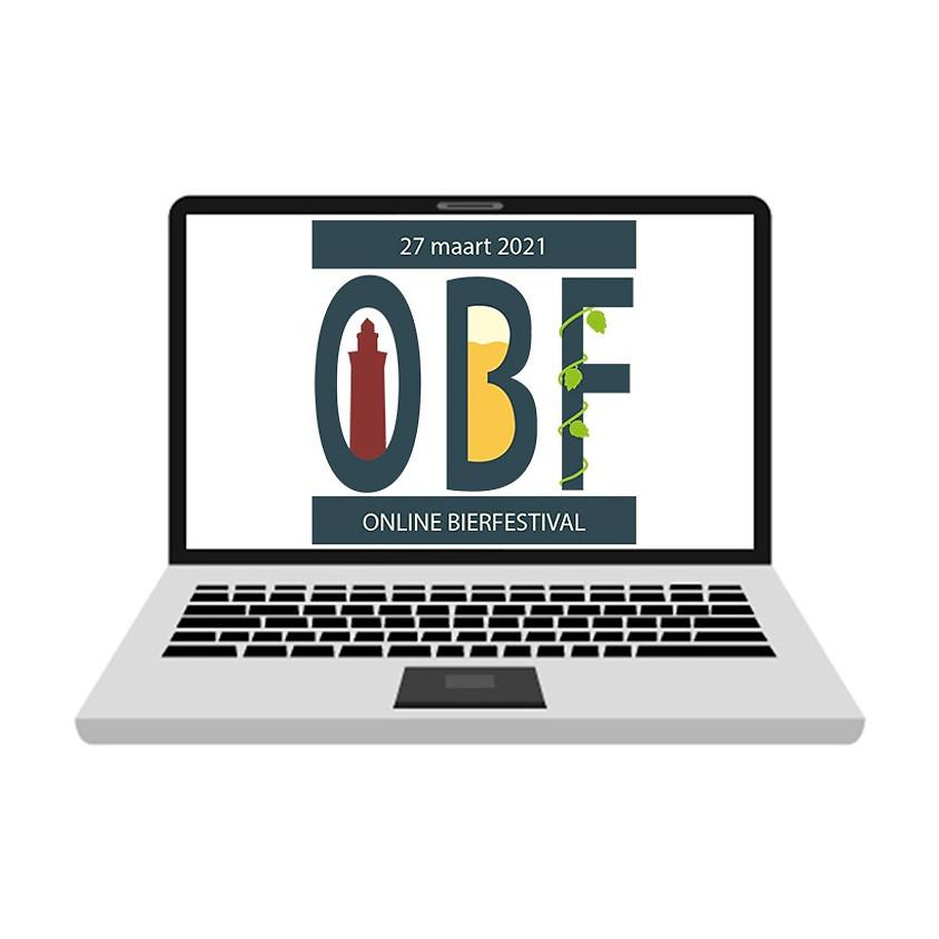 Online BierFestival