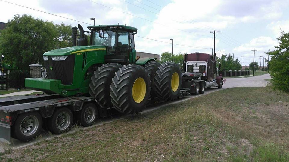07 big tractor