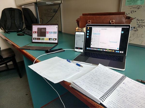 Meeting&Notes.jpg