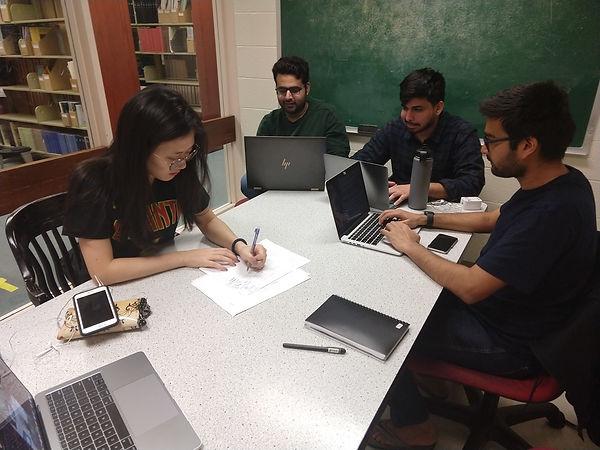 Team_Meeting.jpg