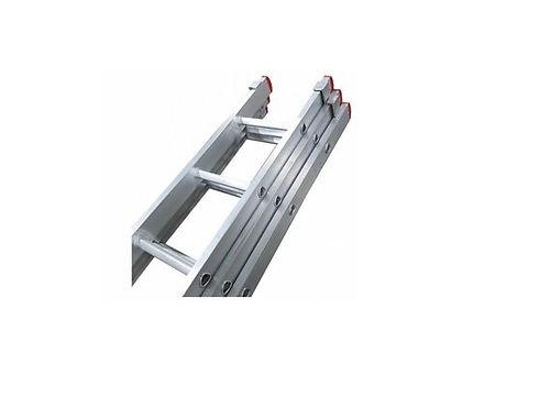 ladders 1.jpg