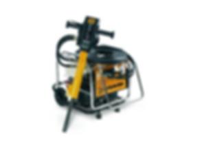 Hydraulic Breaker & Power Pack.png
