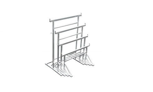 Adjustable Trestles 1.jpg