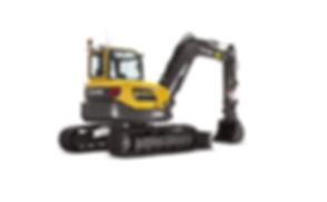 Volvo ECR88D Excavator.png