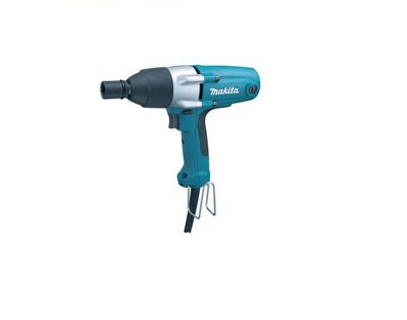 Impact Wrench.png