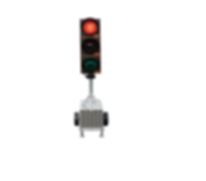 2-4 Way Traffic Lights.png
