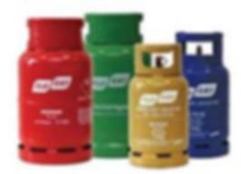 Propane & Butane Flo Gas.png