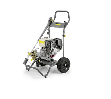 Mobile Pressure Washer.png