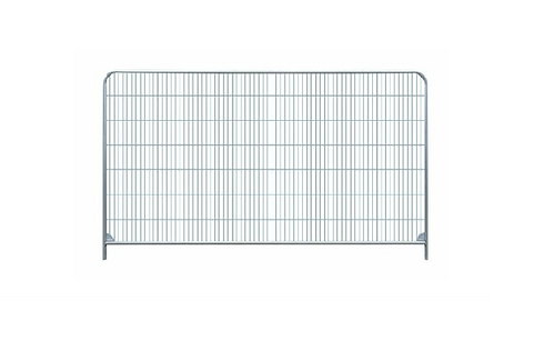 3.5m Heras Fence Panel.png