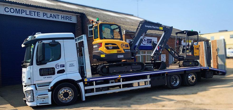 Lorry Banner.jpg