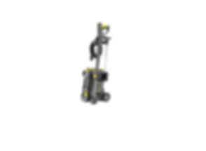 Cold Water Pressure Washer.png