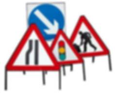 Road Signs.jpg