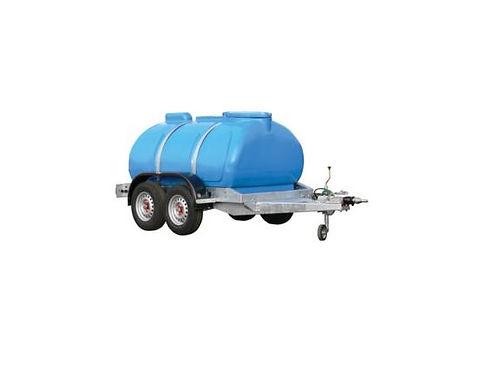 1100 Litre Highway Water Bowser 1.jpg