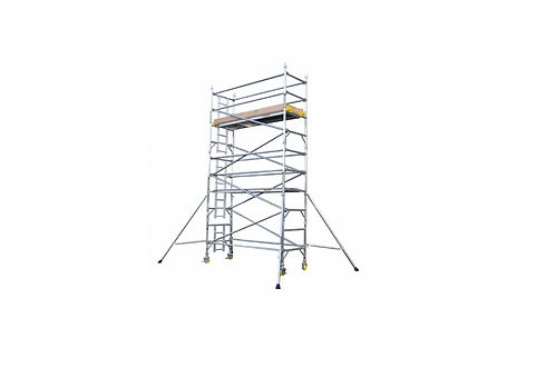 Aluminium Scaffold Tower 1.jpg
