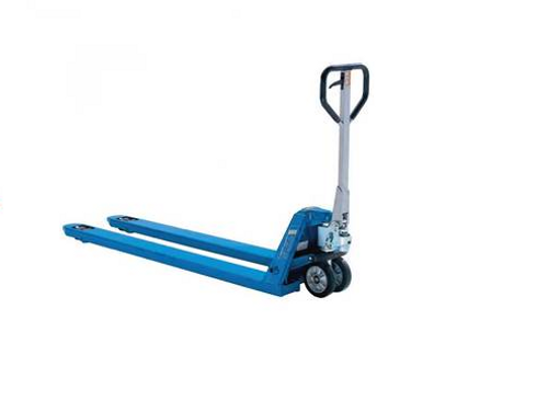 Hydraulic Pallet Truck.png