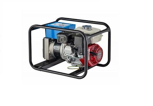 2.7 kva Diesel Generator.png