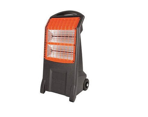 Infrared Heater.png