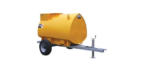 Bowser-2000 litre bunded site tow 1.png