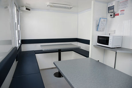 Welfare Cabin Inside.jpg