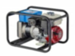 2.7 kva Diesel Generator.jpg