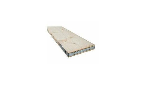 Scaffold Board 1.jpg