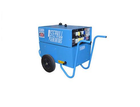 6kva Diesel Generator.png