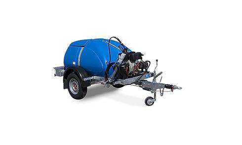 Diesel Bowser Washer.png