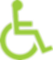 wheelchair-310531_1280.png